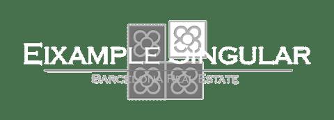 Eixample Singular